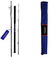 Daiwa Saltiga Airportable Travel Rod