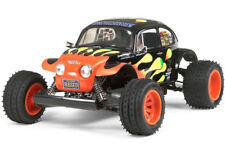 Tamiya 1/10 Blitzer Beetle R/C Off Road Racer kit # 58502