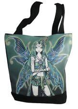 Zoe Fairy Gothic Hand Bag Tote