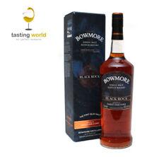 Bowmore 1,0 l Whisky/Whiskey aus Schottland