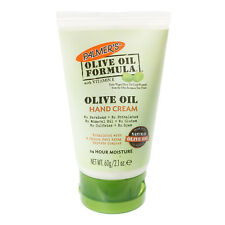 Palmers Olive Butter Formula 60G Relieve extra dry, flaky skin.