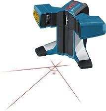 Bosch GTL3 1.5V Professional Line Laser Tile Laser Layout Bare
