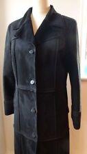 Faux Suede NEXT Coats & Jackets for Women