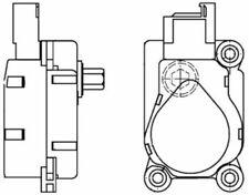 Hella, Inc.   Vacuum Actuator  351329651