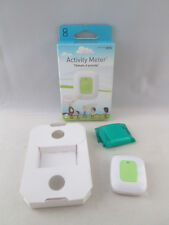 Nintendo DS NDS - Activity Meter