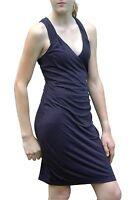 Banana Republic NEW Womens Blue Size XS-XL Sleeveless Coverup Dress Beach