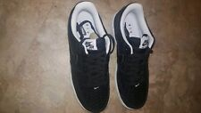 Mens Snakeskin Nike Air Force 1 Sneakers, Size 8. Brand New.