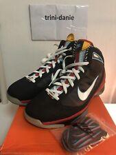 Nike Hyperize Sidney Dean