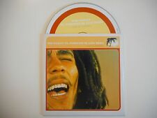 BOB MARLEY VS FUNKSTAR DE LUXE REMIX : SUN IS SHINING [ CD SINGLE ]
