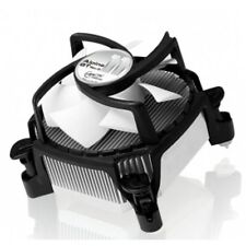 Arctic 4-Pin CPU Fans & Heatsinks