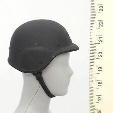 X103-12 1/6 Scale HOT SWAT Male Helmet TOYS
