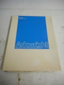 Arkwright CopyView Transparency Film For Plain Paper Projector Approx 100 Sheets