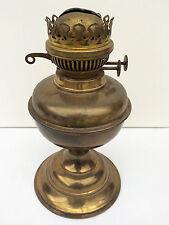 Vintage Oil Lamp SHERWOODS LTD of Birmingham