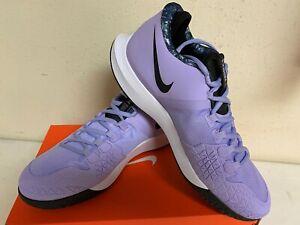 Women's Nike Court Air Zoom Zero Style #AA8022 500
