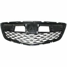 New Grille For Acura Acura Mdx 2014-2016 Ac1200121 (Fits: Acura)