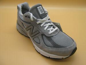 scarpe new balance uomo 990