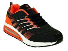 art 214 Neon  Turnschuhe Schuhe Sneaker Sportschuhe Neu Herren 47
