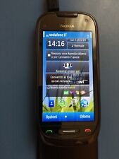 Nokia c7 Original Made in Europe Unlocked, Excellent Like New Condition