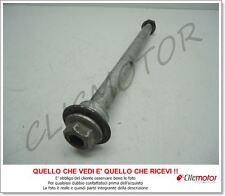PERNO RUOTA ANTERIORE original for HONDA DEAUVILLE (NT650V) 650 ANNO 1998-2004