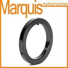 "Anello parafocale 1,25""  TKparafoc125   foto astronomia Marquis"