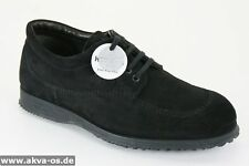 Hogan Zapatos Mujer Traditional Talla 35 de Cordones Mocasines Liquidación 230