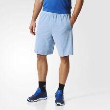 Extra leichte adidas Herren-Fitnessmode für Fitness