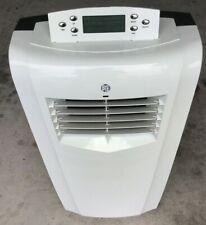 PYE 15,000 PORTABLE AIR CONDITIONER / DEHUMIDIFIER PPAC15