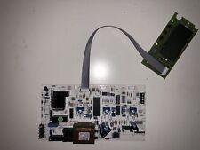 Circuito Electrónico MLC15 + Placa Visor Caldera Eurofell + Cable -TIFELL