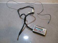 Arctic Cat M1000 Boondocker Control Box 2007 #3