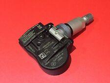 Genuine RANGE ROVER EVOQUE Pneumatico Pressione Sensore Tpms 433 Mhz, Regno Unito Europa