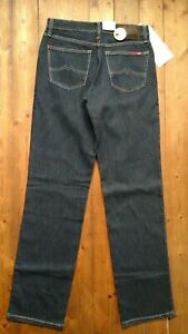 """MUSTANG Herren Jeans """"BIG SUR"""" 34/38"""