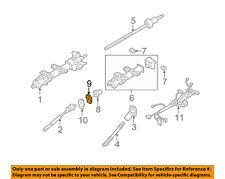 car & truck steering wheels & horns for hummer for sale ebay hummer body diagram hummer gm oem 08 09 h2 steering column position sensor 25855607