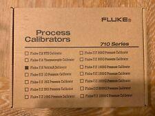 Fluke 715 Voltma Calibrator