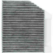 NEW Mercedes W205 C300 C400 Cabin Air Filter Corteco-Micronair 205 835 01 47