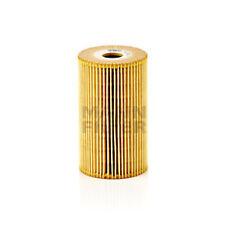 Ölfilter HU 932/4 x