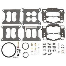 Carburetor Repair Kit GP SORENSEN 96-113D