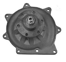 Aftermarket New Water Pump 680899C92, 680899C91, SEE DESC FOR PART #