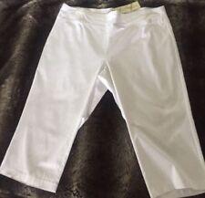 Autograph 3/4 Length Pants for Women