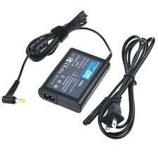 PwrON 65W AC Adapter Charger for Acer Aspire 4530-6823 PA-1650-86 Power PSU