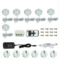 12v LED Cupboard light with door switch                 PO715
