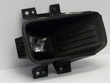 FORD F150 PICKUP Fog Light left side (U.S Driver) assembly fits 2015-17 OEM
