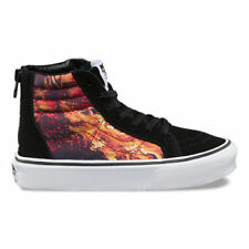 ff31ce7a707c VANS Women s Size 11 for sale