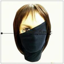Japanese Anime Naruto Kakashi Cosplay Mask