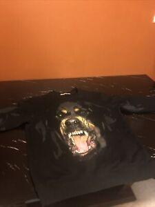 Givenchy Rottweiler Sweatshirt