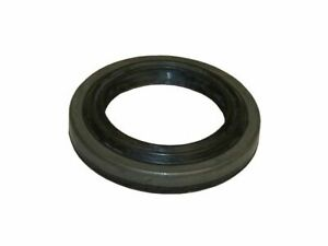 For 1985-1992 Volvo 740 Wheel Seal Rear Outer 75418BJ 1986 1987 1988 1989 1990