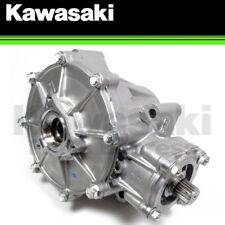 NEW 1993-2019 GENUINE KAWASAKI MULE 2510 3010 4010 FRONT DEFERENTIAL 13101-0614