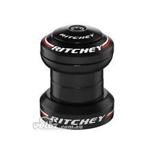 Ritchey Pro Logic Threadless Headset