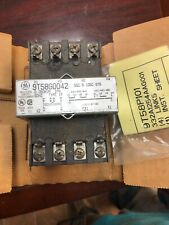 General Electric 9T58G0042 Transformer