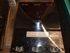 PERFECT ITE IMPERIAL CORP. LL3-F600 LL3-B600 COMPLETE BREAKER W/ 600A TRIP