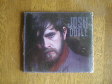Josh Doyle - Self Titled Digipak